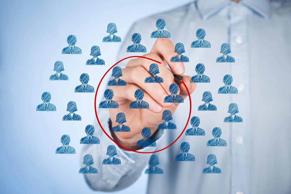 como-segmentar-clientes