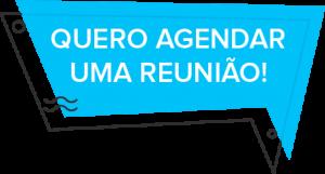 agendar-reuniao