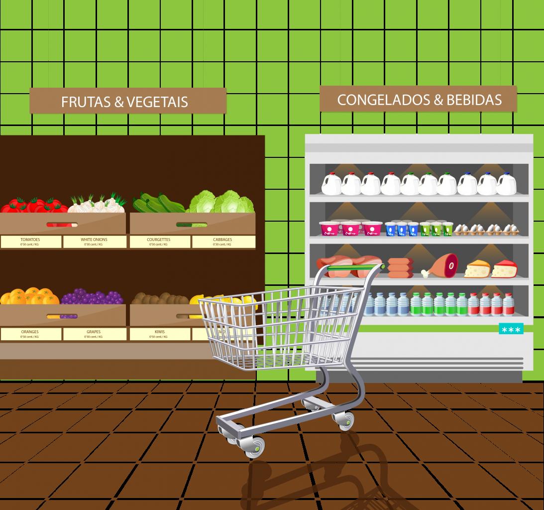 software-para-supermercado
