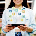 O seu supermercado está pronto para a inovação no varejo?